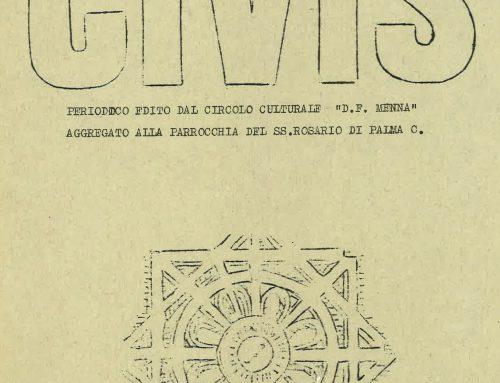 CIVIS